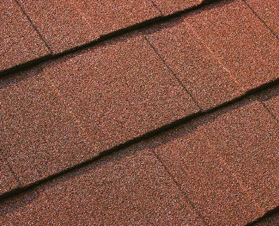 supalite roof tiles