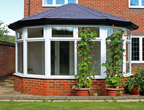 Beat the 'Clad Over Cowboys' with a SupaLite tiled roof system