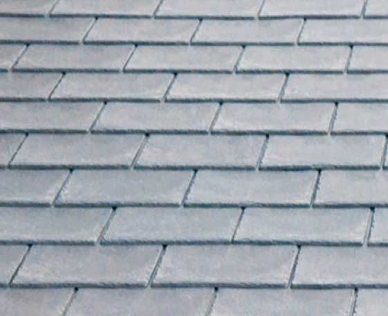 supalite slate roof tiles