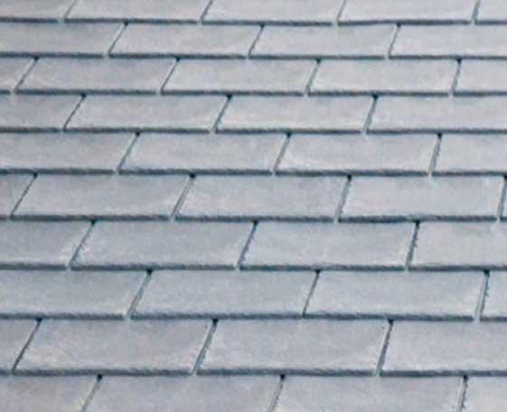 orangery slate tiles