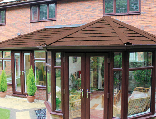 Estate agent values a Supalite Solid Roof conservatory as if it were an extension