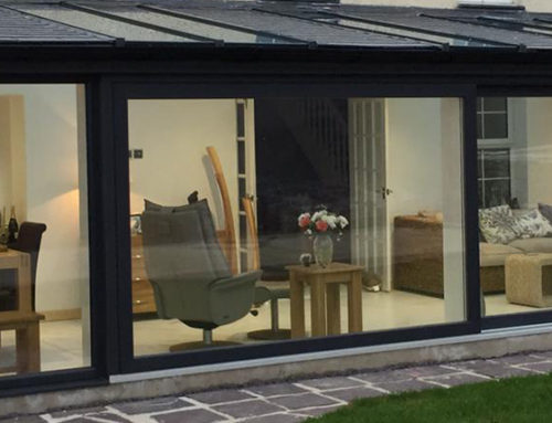 Conservatories v Orangeries – What is the best option for your Home?