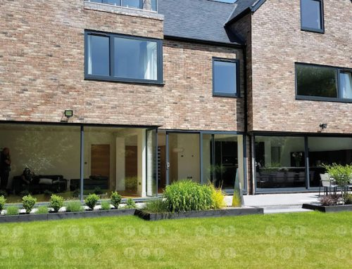 Find The Light With Brilliant Bi-Fold Doors