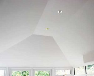 Vaulted_Ceiling_replacement_cheshire-conservatory