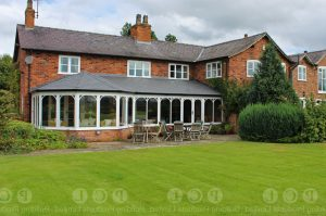 Replacement Conservatory Roof Altrincham width=