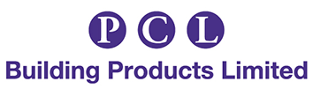 PCL Building Products Logo